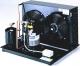 Низкотемпературные агрегаты Copeland