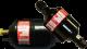 Фильтры-осушители серии DCL и DML