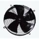 Вентиляторы Sym Bang