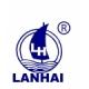 Lanhai