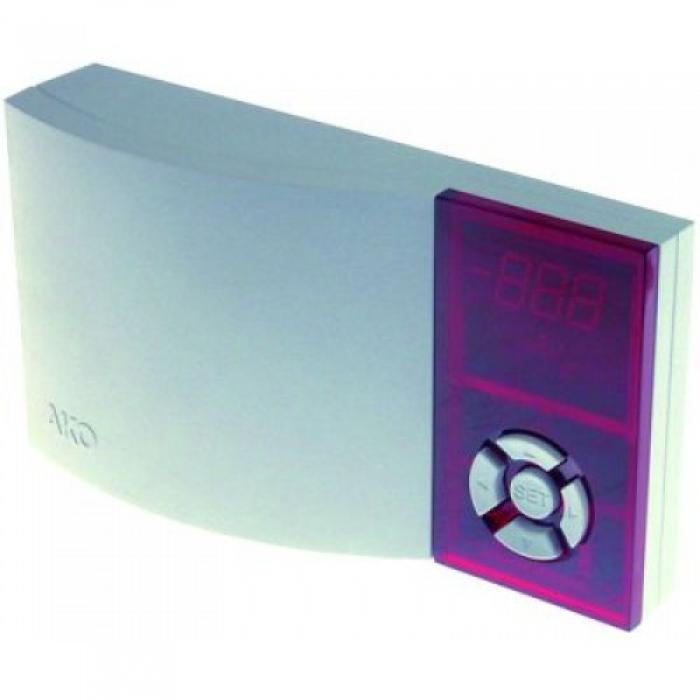Электронный контроллер AKO-14632