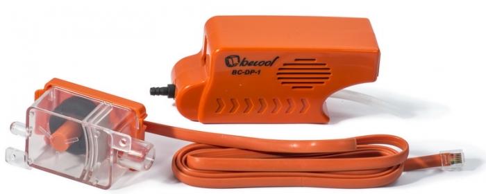Дренажный насос Becool BC-DP-1