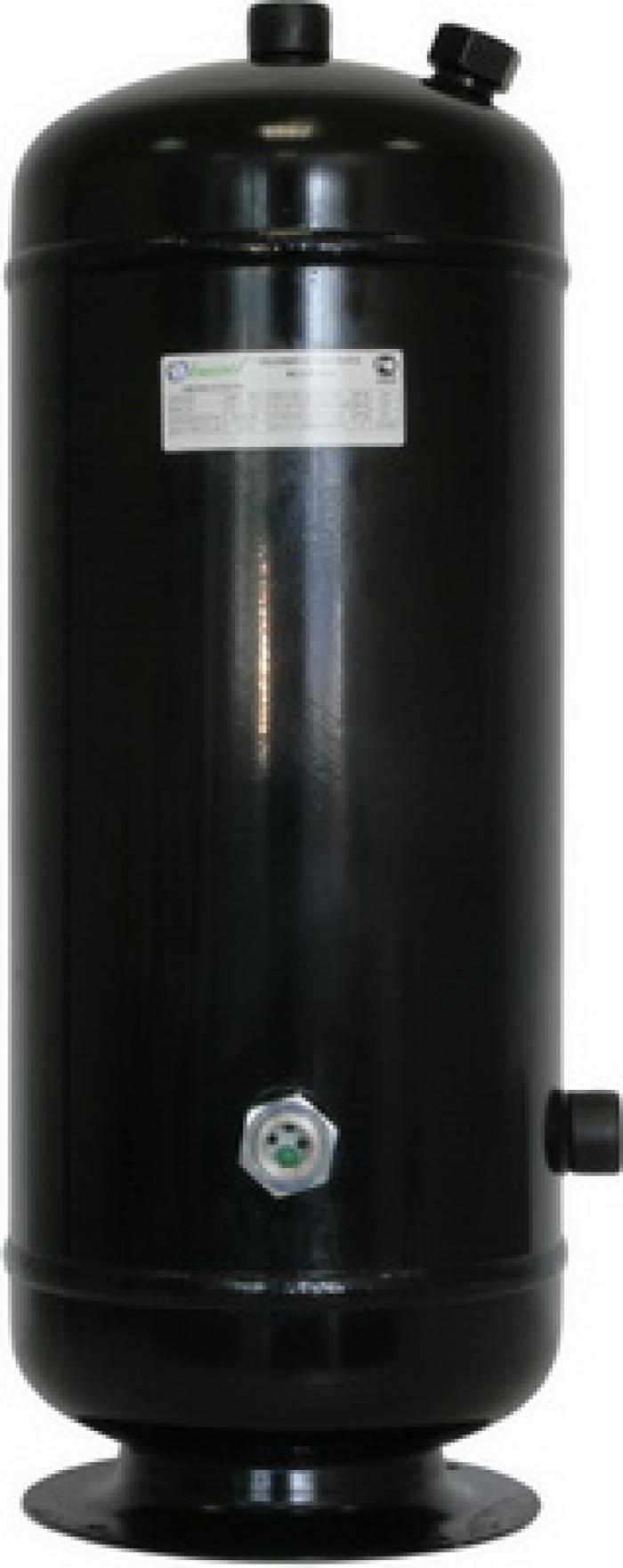 Ресивер Becool BC-LR-32,5 2SG (PR36)