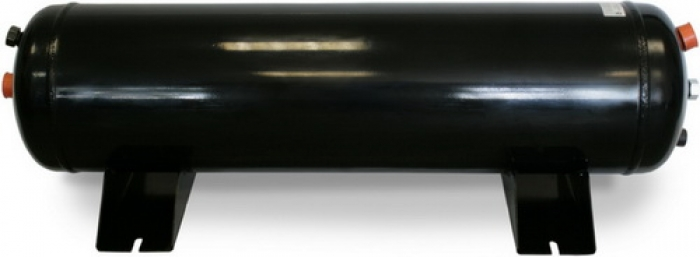 Ресивер Becool BC-LRH-75,0 SG (HPR75)