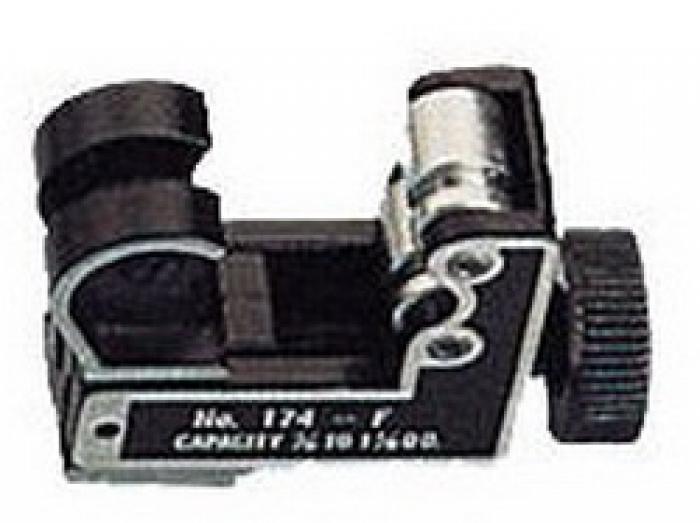 Труборез GT-174