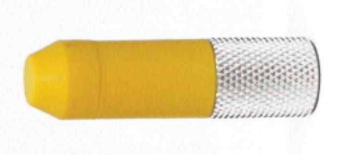ЗИП к электронным течеискателям CPS