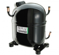 Холодильный компрессор Embraco Aspera NJ6226ZX