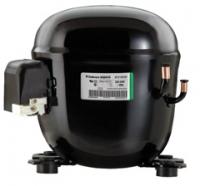 Холодильный компрессор Embraco Aspera NT6222GK