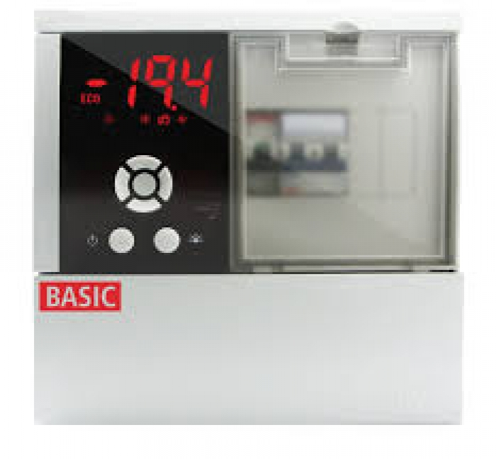 Щит управления ProPlus Basic AKO-15645