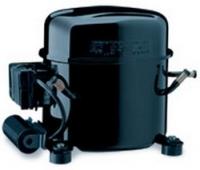 Холодильный компрессор Embraco Aspera T6215Z
