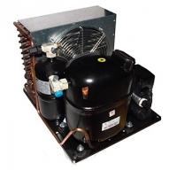 Холодильный агрегат Embraco Aspera UT 6217 ER