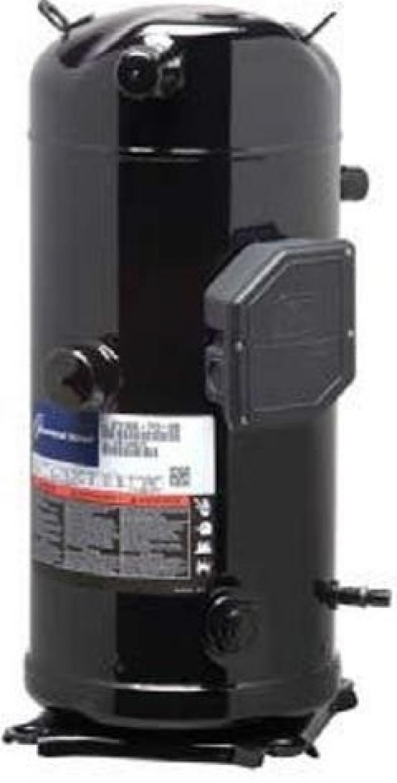 Cпиральный компрeссор Copeland ZF 41 K6E-TFD-560