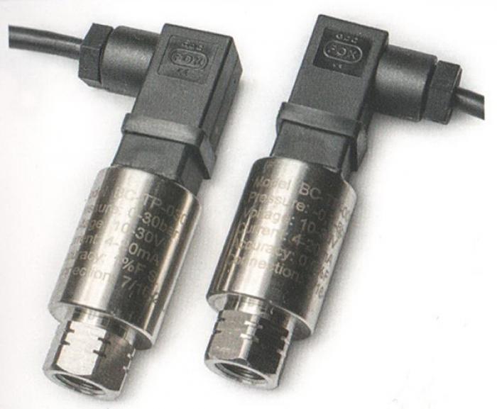 Датчик давления BC-TP-030