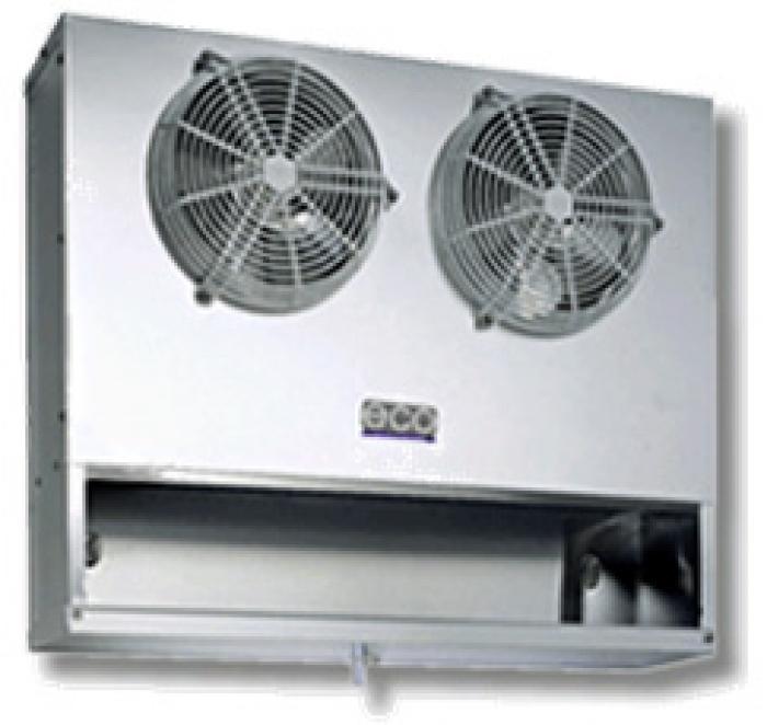 Воздухоохладитель ECO EP 200
