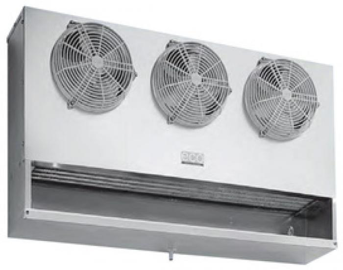 Воздухоохладитель ECO EP 300
