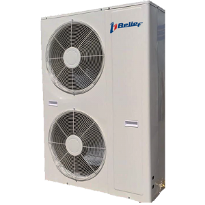 Низкотемпературный агрегат Belief BS-ULN 42 Y LR