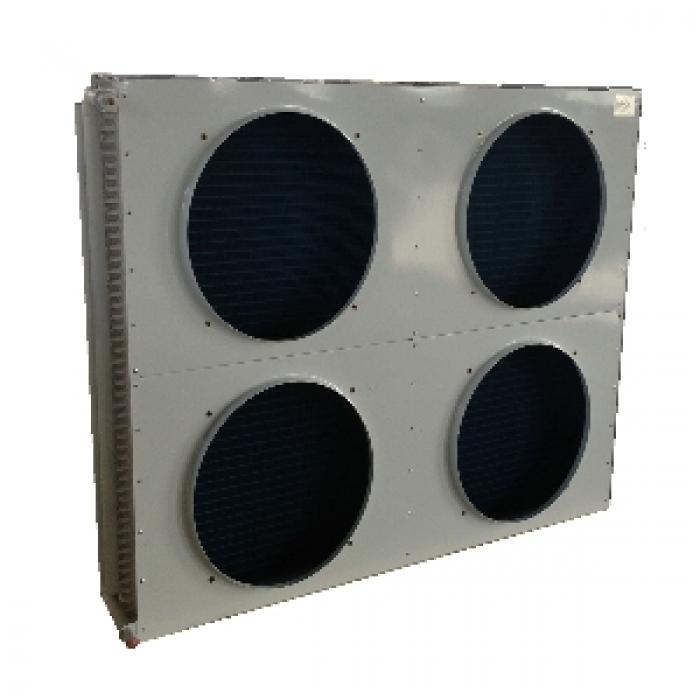 Конденсатор T-COOL Z9A