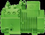 Широкодиапазонный компрессор BITZER 4NES-20Y-40S