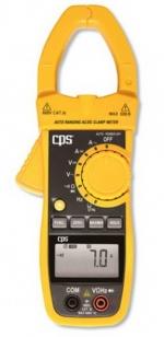 Мультитестер-клещи CSP АС650