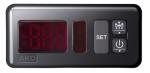 Электронный контроллер AKO-D14123