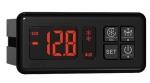 Электронный контроллер AKO-D14323
