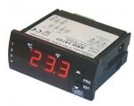 Электронный контроллер AKO-14723