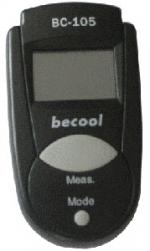 Термометр Becool BC-105