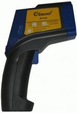 Термометр Becool BC-423