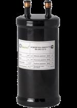 Отделитель жидкости Becool BC-AS-2,4-16S