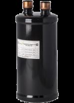 Отделитель жидкости Becool BC-AS-9,6-35S
