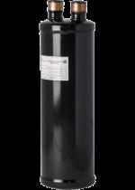 Отделитель жидкости Becool BC-AS-10,4-42S