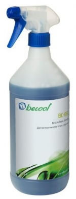 Жидкий индикатор утечек BC-BBL