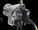 Электронный регулятор уровня масла BC-OM1-CE (230 V)