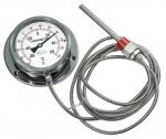 Термометр манометрический Becool BC-T100