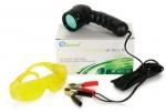 Ультрафиолетовый течеискатель Becool BC-UV-L-50