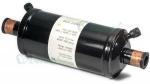 Фильтр-осушитель на линию всасывания BCD-216S6