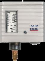 Реле давления Becool BC HP