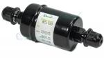 Фильтр-осушитель на жидкостную линию BCL033