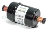 Фильтр-осушитель на жидкостную линию BCL033S