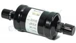 Фильтр-осушитель на жидкостную линию BCL082