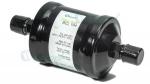 Фильтр-осушитель на жидкостную линию BCL165