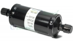 Фильтр-осушитель на жидкостную линию BCL303