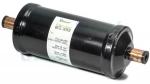 Фильтр-осушитель на жидкостную линию BCL309S
