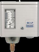 Реле давления Becool BC LP