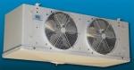 Воздухоохладитель BSL 114CE