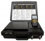 Весы электронные CPS CC 800A