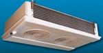 Воздухоохладитель EDS 36B4