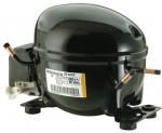 Холодильный компрессор Embraco Aspera EMT45CDP
