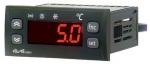 Электронный контроллер ELIWELL EW 961