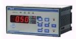 Электронный контроллер ELIWELL EWCM 890